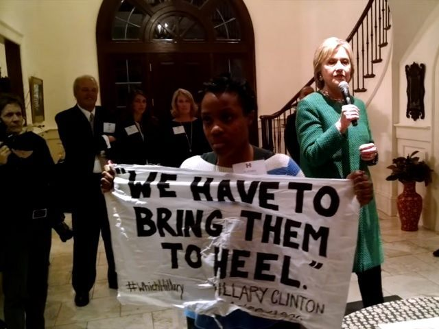 black-lives-matter-hillary-clinton