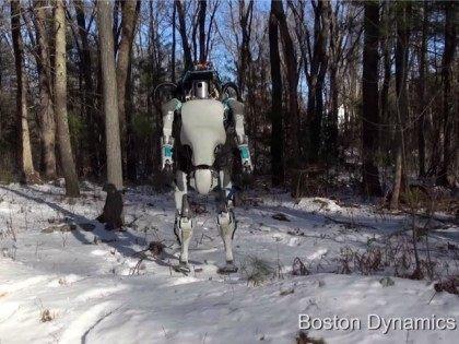 boston-dynamics-atlas