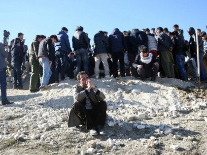 AP Photo/Massoud Hossaini, File