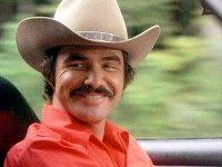 Burt Reynolds 10 Greatest Films — An 80th Birthday Tribute