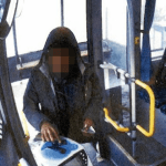 bus pass sweden rape