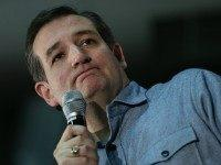 CNN: Ted Cruz 'Knowingly Misstated CNN's Reporting'