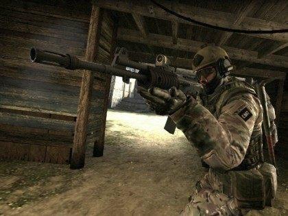 csgo-counter-terrorist