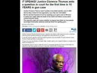 daily-mail-clarence-thomas2_720