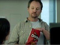 NARAL Attacks Doritos 'Ultrasound' Super Bowl Ad For 'Humanizing Fetuses'