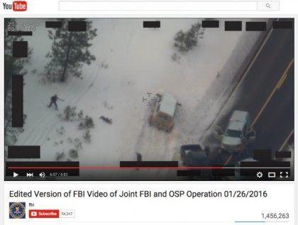 fbi-video-youtube