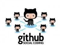 Report: Anti-White Agenda Revealed at GitHub's Diversity Team
