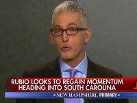 "Wednesday on Fox News Channel's ""America's Newsroom,"" Rep. Trey Gowdy (R-SC) …"