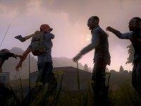 Competitive Multiplayer Being Cut from 'H1Z1' and Sold as Separate Game