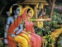 Indian Lawyer Sues Hindu God for Abusing Goddess Wife
