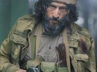 homeland-terrorist