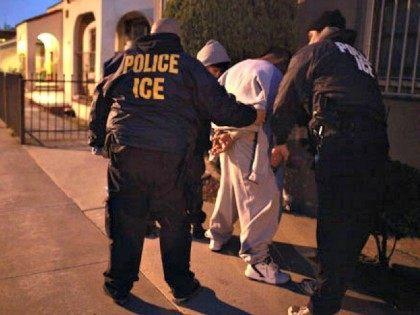 immigration-arrests AP