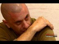 Iran Releases Footage of Captive U.S. Sailor Crying