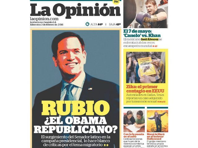 la-opinion-front-page-marco-rubio-640x480