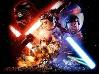 lego-star-wars-tfa
