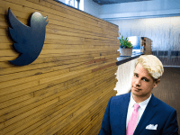 Ten Things I'd Do As Twitter CEO