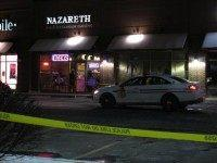 Machete-Wielding Muslim Man Attacks Israeli-Christian's Ohio Restaurant, Several Wounded