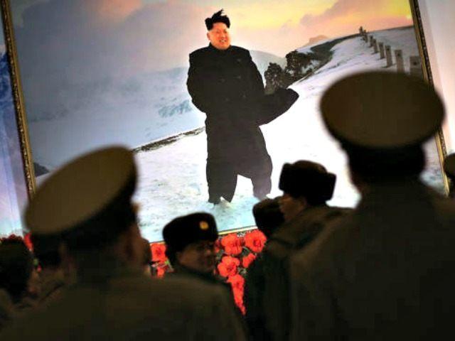 north-korea-missile-launches Wong Maye-E, AP