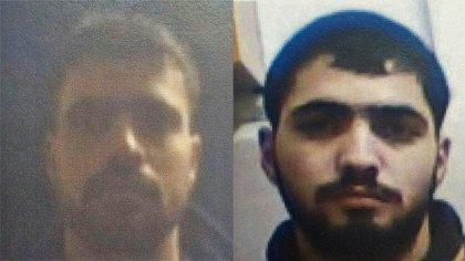Hebron terror suspects