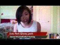 suey-park-youtube