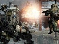'Titanfall 2' Will Have Single-Player, Writer Admits First Game's Story Didn't Work