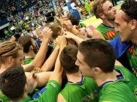 Townsville Crocodiles/Facebook