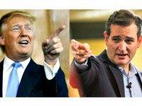 trump_cruz point fingers Ninian Reidflickr