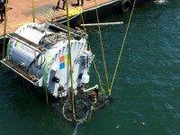 underwater-data-center-microsoft