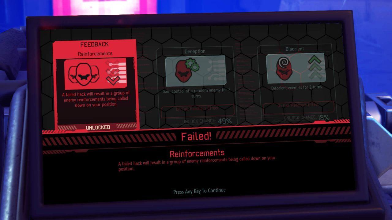 xcom2-fail