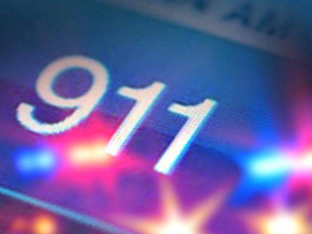 911+call AP
