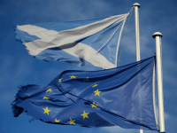 Scottish independence