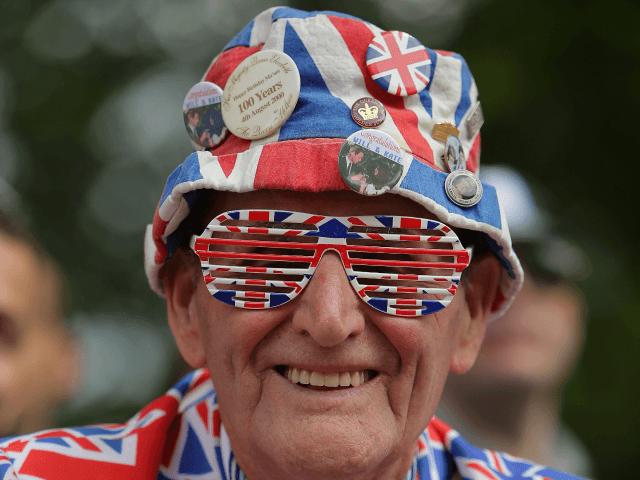 British citizenship