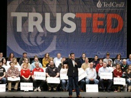 AP_Ted Cruz