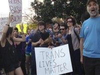 UC Berkeley Adds New Healthcare Benefits for Transgender Students