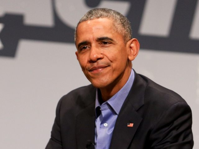 2016 SXSW - President Obama Keynote