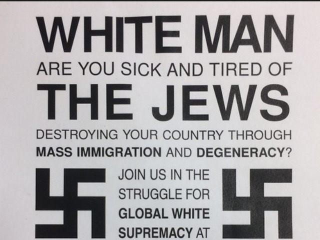 Anti-semitic1