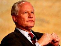 Donald Trump: 'Dummy' Bill Kristol Has Been Wrong for Two Years, 'An Embarrassed Loser'