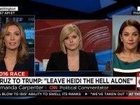CNN325