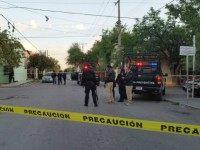 Cartel Violence Continues to Touch Wealthy Families in Coahuila's Society