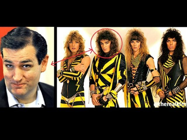 Cruz-and-Stryper-@michaelhsweet-640x480.jpg