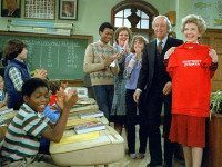 DiffrentStrokes-Nancy-Reagan