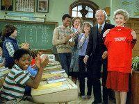 DiffrentStrokes-Nancy-Reagan