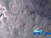 El-Nino-Could-Impact-Santa-Barbara-County-Cloud-Seeding