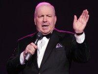 Frank Sinatra Jr. (Associated Press)