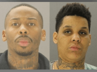 Gaines-Collins Mugshots