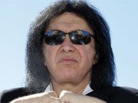 Kiss' Gene Simmons Sued for Alleged Sexual Battery, Vows to 'Vigorously' Prove Innocence