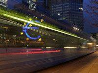 Eurozone Will Collapse