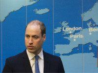 The Duke of Cambridge will visit Israel, Jordan and the West Bank this summer, Kensington Palace has announced.