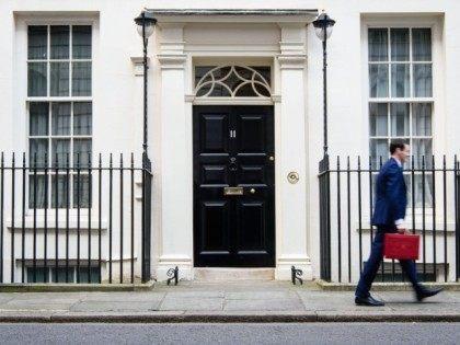 british taxpayers