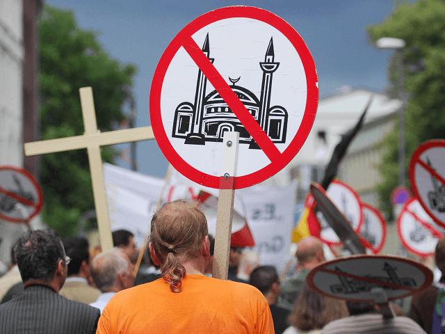 Halal Slaughter Ban